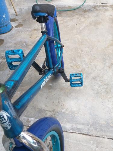 bmx vg bikes