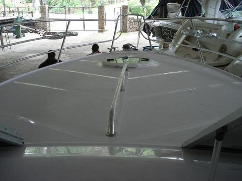 bmyd fantasy 31 yamaha 432 diesel  315 hp 2010 caieras shop