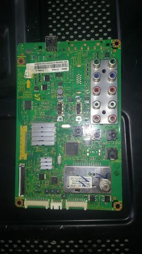 bn41-01343b bn96-14704a main plasma samsung pl42c433a4d