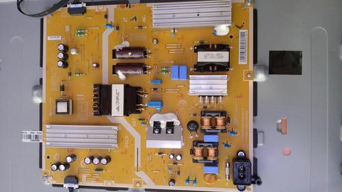 bn44-00705c, fuente samsung mod un60j6300afxzx