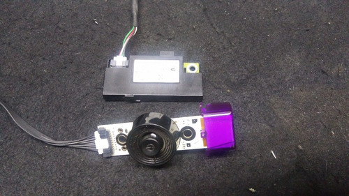 bn59-01161a   modulo wi-fi  modelo un60f6300afxzx