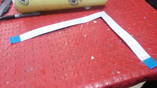 bn96-31530r flexible samsung un50j5300