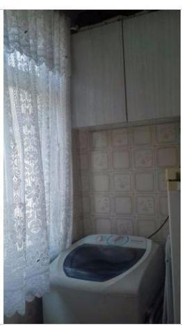 bnh aparecida = um dormitório - ap1230