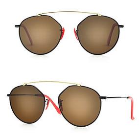 0067153705 Lentes Remato Lentes Italy Design Con - Gafas en Mercado Libre Colombia