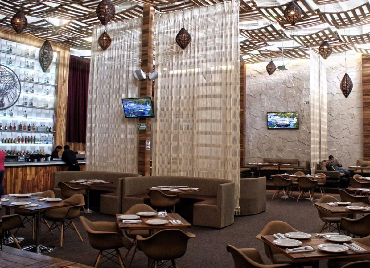 B arquitectura interior y muebles dise o de for Arquitectura y diseno interior
