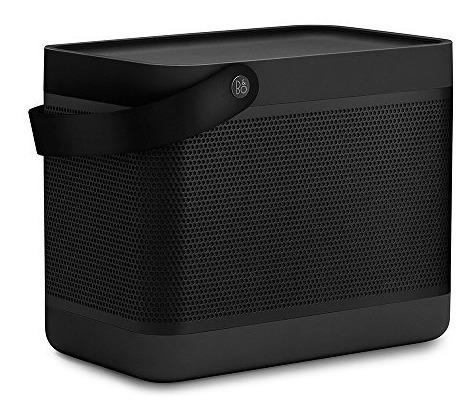 b&o play bang & olufsen beolit 15 portable bluetooth speaker