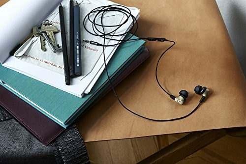 b&o play by bang & olufsen beoplay h3 audífonos internos, 2d