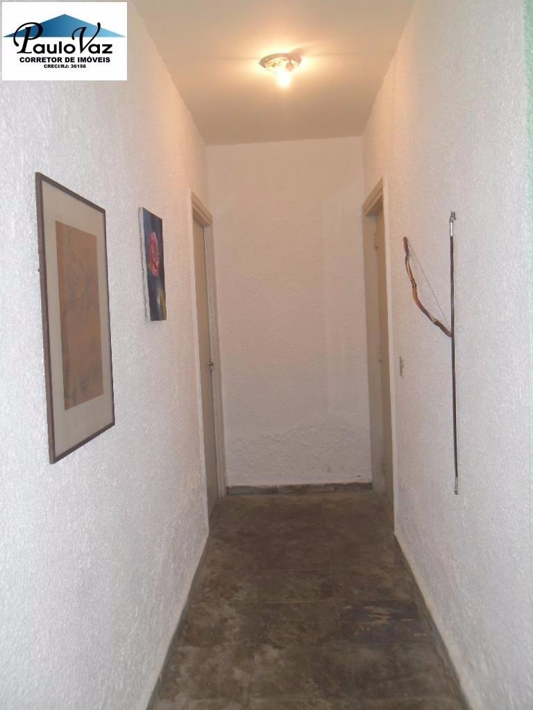 boa casa araruama rj pontinha 4 quartos sendo 2 suítes