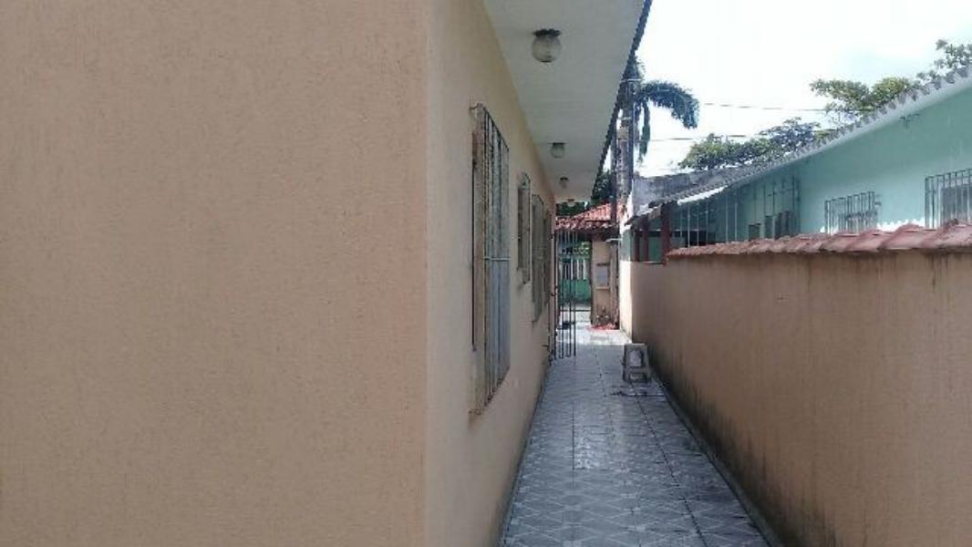 boa casa bem localizada no belas artes - itanhaém 2773 | npc