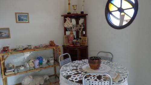 boa casa de esquina no balneário gaivota 2591