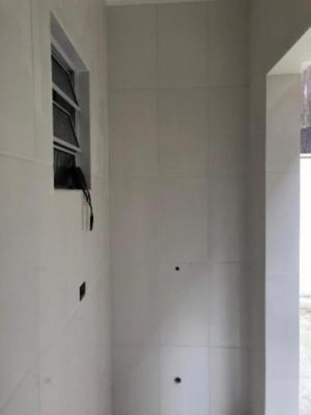 boa casa em condomínio de 56 mt² no cibratel - 6008 | npc
