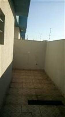boa casa em condomínio, no cibratel 2 à 800m do mar ref 3183