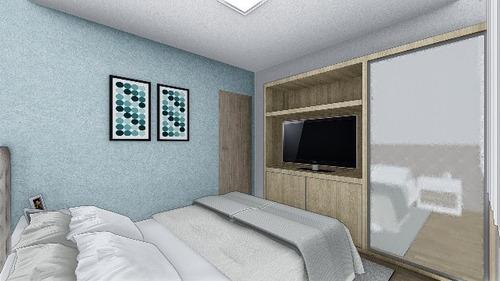 boa casa em condomínio no cibratel 2, com 2 dormitórios!