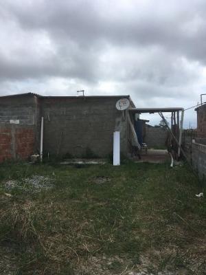 boa casa em itanhaém
