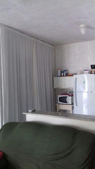 boa casa em itanhaem balneário gaivota