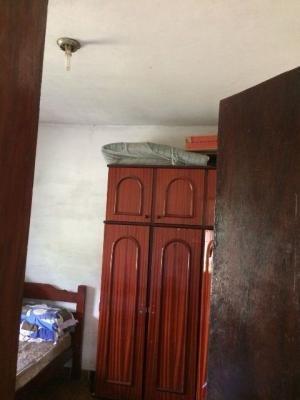 boa casa em itanhaém-sp! 3 dormitórios, terreno c/ 520 m²!!!