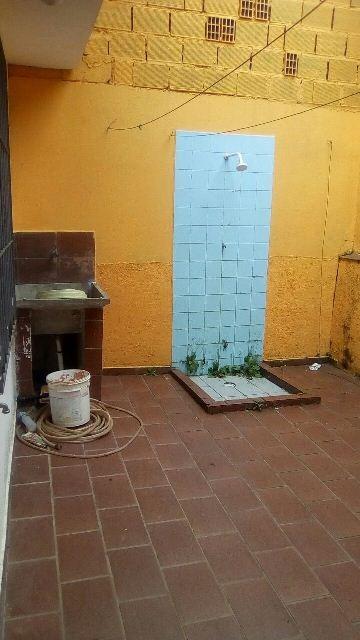 boa casa geminada no balneário são jorge, em itanhaém