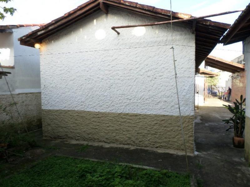 boa casa lado praia no balneário gaivota - itanhaém 4488 npc