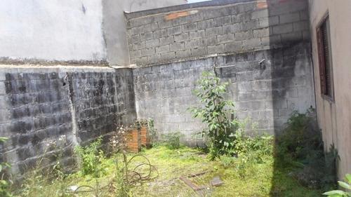 boa casa no bairro belas artes, em itanhaém