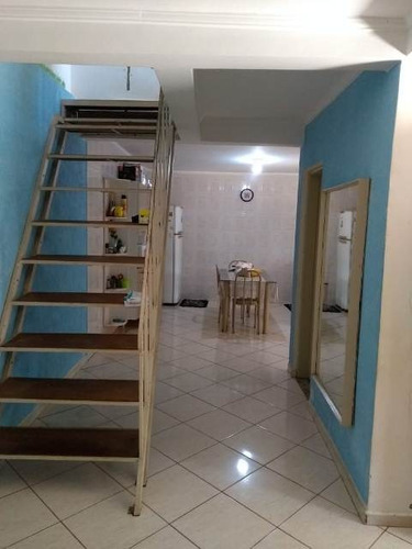 boa casa no bairro boa esperança, em itariri - 4371