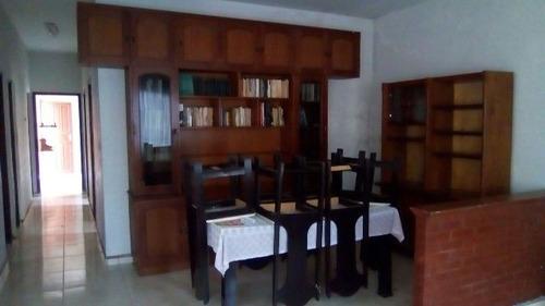 boa casa no bairro bopiranga, em itanhaém, litoral sul de sp