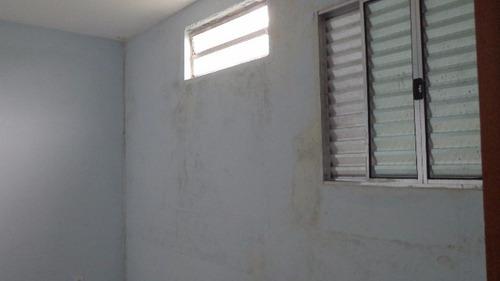 boa casa no bairro bopiranga, em itanhaém - ref 2881