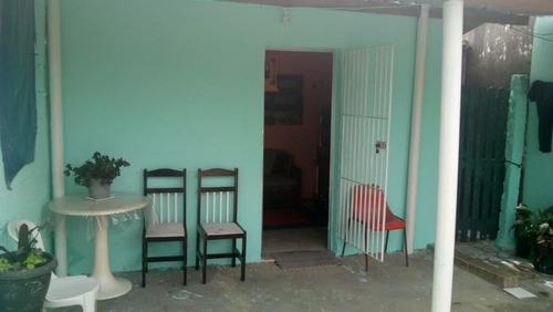 boa casa no bairro bordignom, lado serra - ca 504