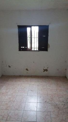 boa casa no bairro luizamar mirim, 286m² - ref 4501