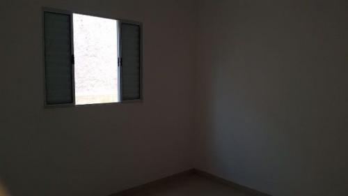 boa casa no bairro nova itanhaém