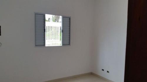 boa casa no bairro nova itanhaém, em itanhaém