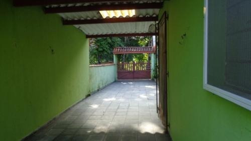 boa casa no balneário gaivota 2771