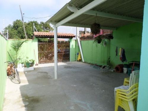 boa casa no balneário gaivota 2891