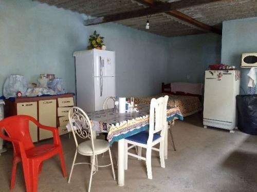 boa casa no balneário gaivota, em itanhaém 320m² - ref 3383