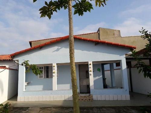 boa casa no balneário gaivota, em itanhaém.