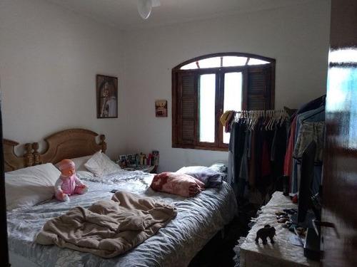 boa casa no balneário gaivota, em itanhaém, bom local
