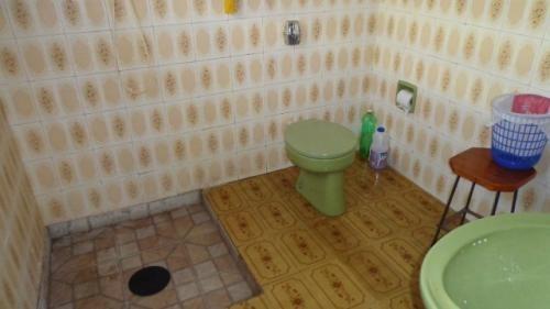 boa casa no balneário gaivota, em itanhaém, litoral sul sp