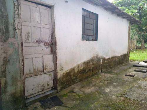 boa casa no balneário gaivota, em itanhaém - ref 3983