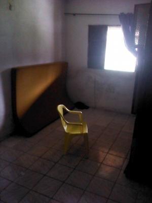 boa casa no balneário itanhaém, em itanhaém