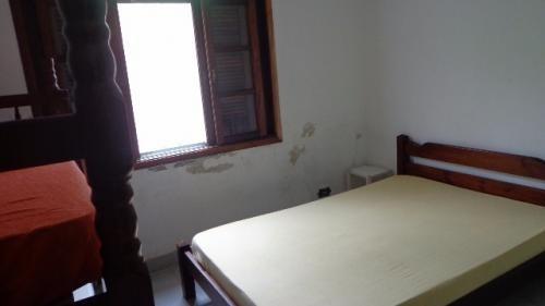 boa casa no balneário santa júlia, em itanhaém