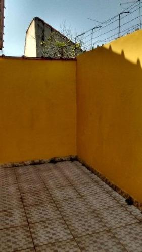 boa casa no balneário tupy, em itanhaém