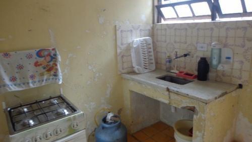 boa casa no cibratel 2, em itanhaém, litoral sul - ref 3002