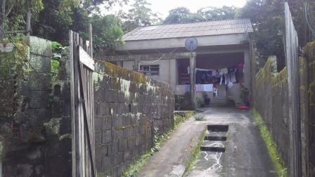 boa casa no jardim coronel, em itanhaém, litoral sul de sp