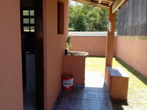 boa casa no jardim lindomar, em itanhaém