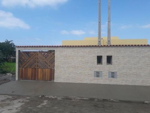boa casa no jardim magalhães, em itanhaém