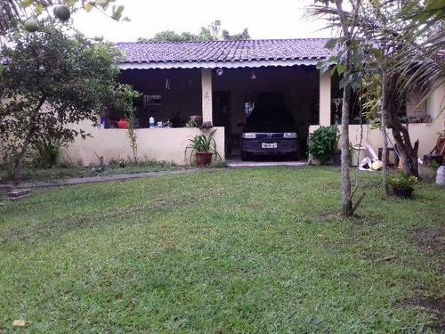 boa casa no jardim palmeiras, em itanhaém, 2793