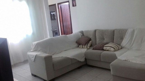 boa casa no jardim sabaúna, em itanhaém - ref 3211