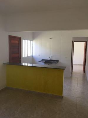 boa casa nova no bairro nossa senhora do sion - ref 3163