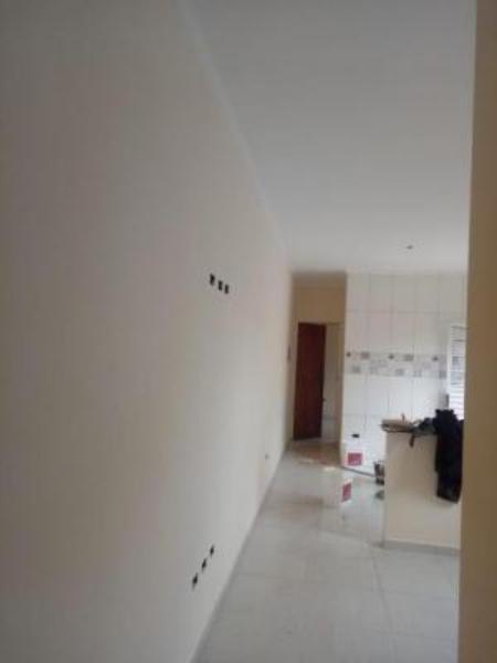 boa casa que aceita financiamento em itanhaém - 5848 | npc