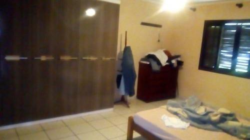 boa chácara com 3 quartos em itanhaém-sp!!!