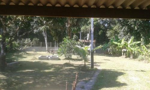 boa chácara no bairro bopiranga, itanhaém-sp! litoral sul!!